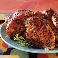 1072_34855_friendseat_bbq-chicken.132143023_1_